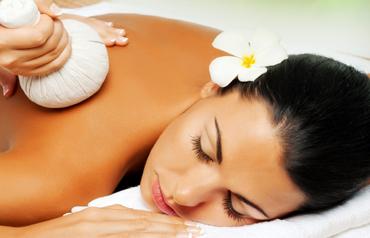 spa_aromatherapy2